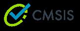 CMSIS